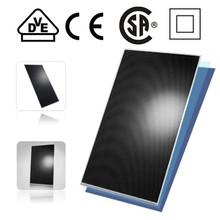 Hanergy Solibro efficient 125w CIGS thin film solar panel