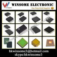 (electronic components) 6HKB 07501758