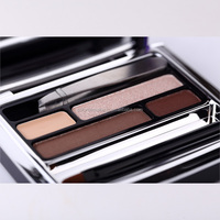 Guangzhou Baked Eyeshadow wholesale 2015