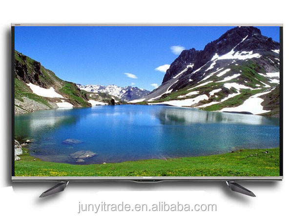 Free shipping 1080P 80 inch led tv 80 inch china led tv price in india with UHD led picture quality