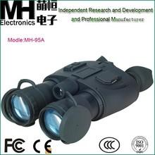 Mh-95a russo binóculos de visão noturna