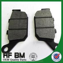 OEM quality ATV braking system, mortorcycle braking system, CBR rear braking system