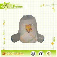 Hot sale super absorption baby training pants, baby easy up diaper, China easy up diapers