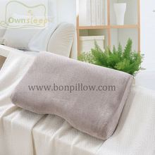 decorative silk throw pillows