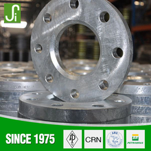 The most standard exporting fange exhaust flange gasket