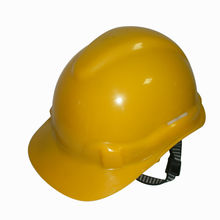CE proved safety helmet AMY-7 MID EAST TYPE