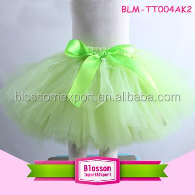 BLM-TT004AK2