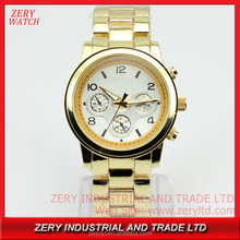 2015 new arrival lady hand watch price,Attractive watch wrist