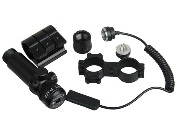 Laser sight HY5028 (3).jpg