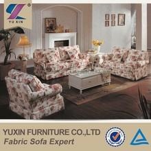 charismatic high back sofa cheap used furniture