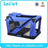 Fashion Convenient Portable Dog Carrier Bag, Soft Sided Pet Carrier,Dog Carrier