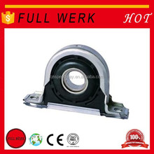 Hot selling Drive Shaft Center Bearing, Center Carrier Support 211187X, from China