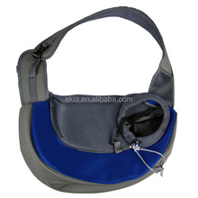 Wholesale Cheap Price Pet Carrier / Dog Bag