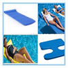 pool noodles for swimming noodle/rubber mats for Swimming/foam pool noodle