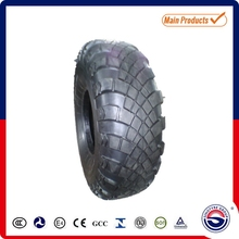 Fashionable professional forklift tire 28x9-15