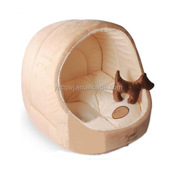 Excellent Cute Pet Dog Bed Cages