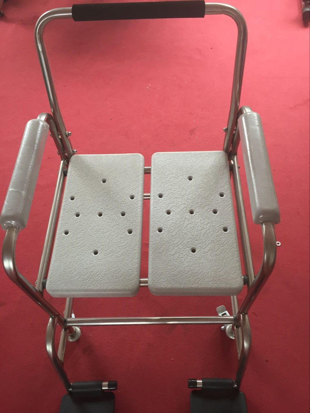 disabled equipment disabled shower chair buy shower chair china manufacturer toilet for. Black Bedroom Furniture Sets. Home Design Ideas