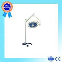 Hospital Lamp & Hospital Lighting & Hospital Used Medical Equipment For Sale