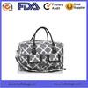 cheap travel organizer in China fashion ladies travel bag organizer