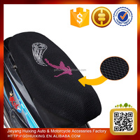 hot selling motorcycle accessories, motorcycle cover, mini motocross bike