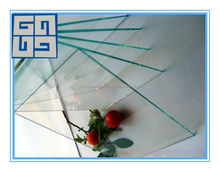 8MM tempered glass cut to size