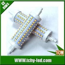 Slim NEW 1157 led bulb ba15d base R7S