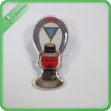 Buy Wholesale Direct From China custom metal badges