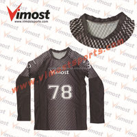 OEM customize volleyball uniforms with names and numbers