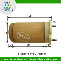 TYP39A 44m leister device for welding plastic