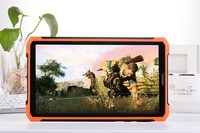 "New Cheap 7"" Tablet PC Price China, Android 4.2 dual core Super Smart rugged Tablet PC 3 g"