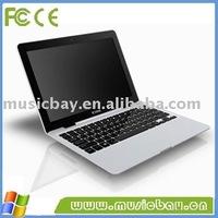 14inch Ultra slim Netbook for windows 7