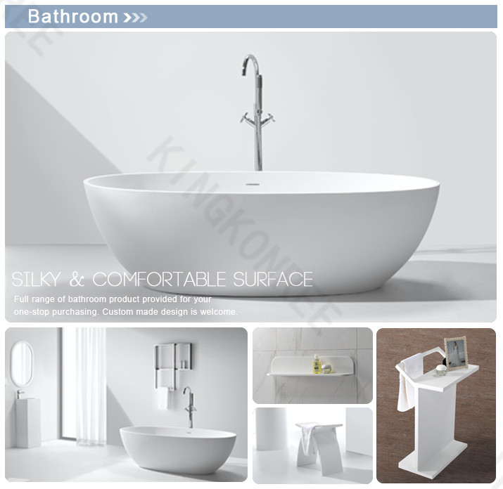 sid surface bathtub prices bath tub small bathroom bathtub
