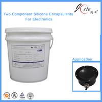 China liquid sealant for potting