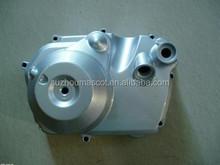 OEM Factory Made Aluminum Die Casting Parts, Aluminum Alloy Die Casting Part, Aluminum Injection Die Casting Manufacturer