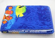 in microfibra promozionale teli da spiaggia personalizzato per adulti