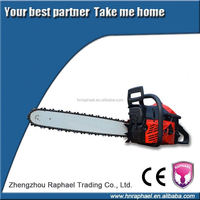 jonsered 535 chainsaw 52CC saw chain from China supplier