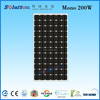 cheap-photovoltaic-cells products 200w alibaba solar panels