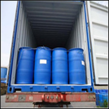 high quality Sodium linear alpha olefin sulfonate 35% ( AOS35% )