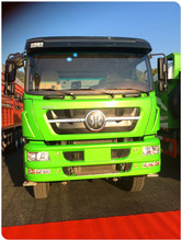 SINOTRUK vehicles for sale