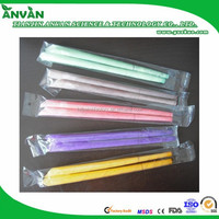 2014 new product wholesales price Aroma ear candles for sale