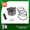 Lifan 200cc Motorcycle Engine Parts Piston with Rings