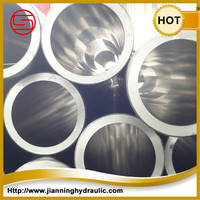 Chinese Manufacture High Hardness Structural Steel