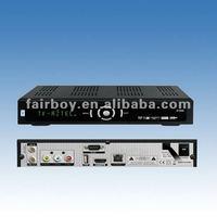 receptor hd satellite azclass S1000
