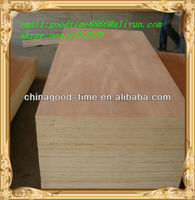 all kinds of types of shuttering plywood for sale