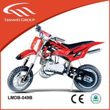 good price kids pocket bike (LMDB-049B)