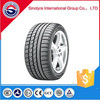 China new heavy radial truck tyres for sale,truck tyre with low price 315/80r22.5 10.00r20 11r22.5 385/65r22.5 295/80r22.5