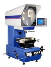 Profile Projector Optical Comparator