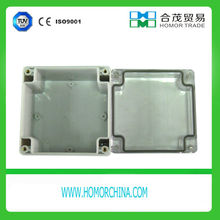 flush mount wall box electronic octagon box