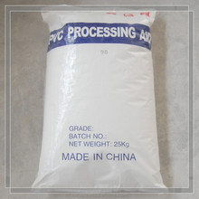 pvc lubricanting processing raw material ,Plastic Auxiliary Agents