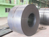 HRC! hot rolled carbon steel coil all size